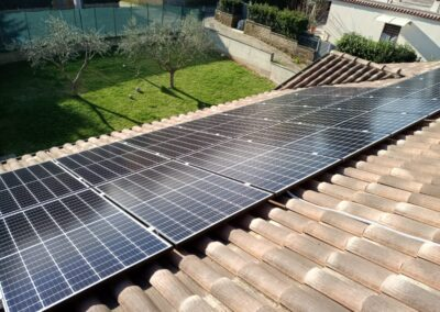 C&S - Comunicazione e Servizi | Efficientamento energetico