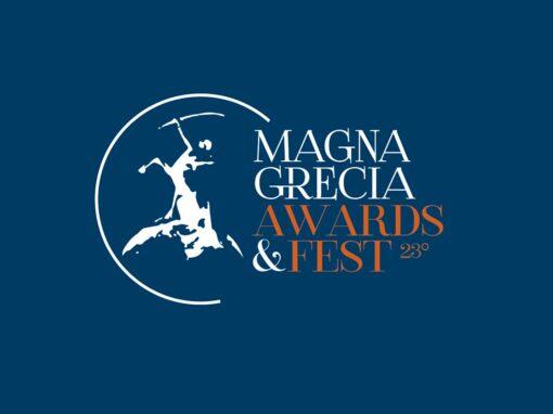 Magna Grecia Awards & Fest 2020