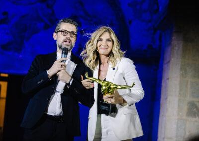 C&S - Comunicazione e Servizi | Ufficio Stampa Festival e Manifestazioni | Magna Grecia Awards 2020