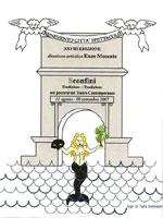Benevento città spettacolo | C&S | Ufficio Stampa Signorelli