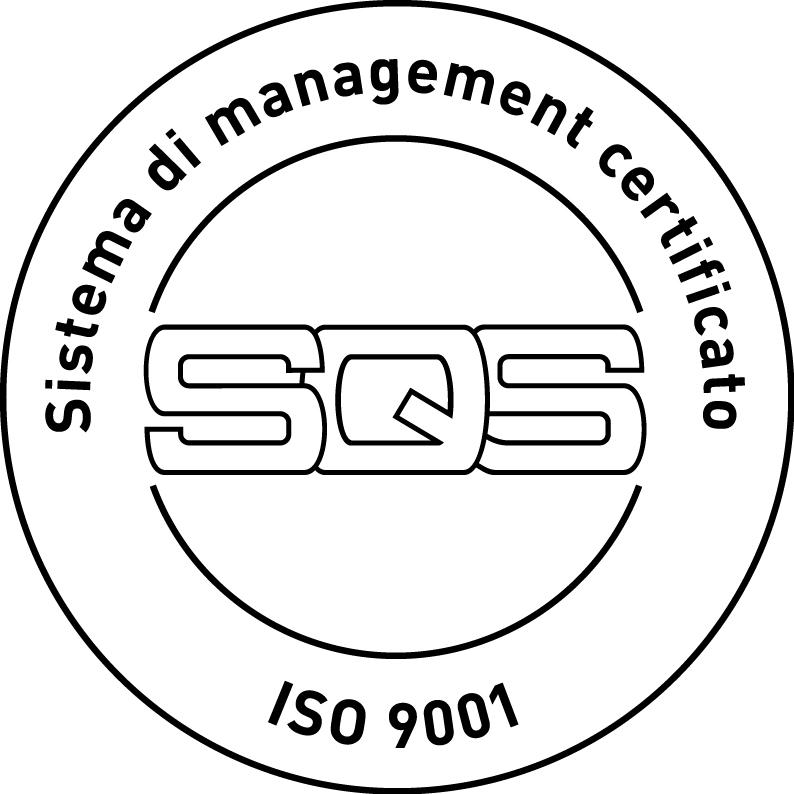 C&S - Comunicazione e Servizi | Facility Management | Certificazioni ISO