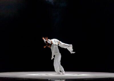 Futuro Festival | Teatro Brancaccio | C&S | Ufficio Stampa Signorelli SPHERA